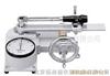 HD-DOT35N/100N扭力扳手检测仪HD-DOT35N/100N