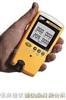 HD/GAMAX3-2泵吸式二合气体检测仪HD/GAMAX3-2