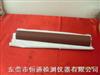 DIN橡胶耐磨机砂纸