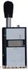 BD/INV5920声级计 噪声测量仪BD/INV5920