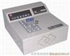 HDK/QDAL1S100COD快速消解仪/快速消解仪HDK/QDAL1S100