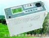 HDQ-3022-11煙氣綜合分析儀HDQ-3022-11