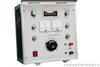 XFZ6-DQC-B电桥法电缆故障测试仪 电缆故障测试仪 故障检测仪