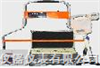 XFZ6-FZDW-B路燈電纜測試儀 電纜測試儀  電纜檢測儀