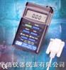 高斯计TES-1390|中国台湾泰仕TES-1390电磁波测试器