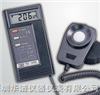 TES-1330A,照度计TES-1330A 中国台湾泰仕TES-1330A数字式照度计