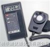 照度计TES-1332A 中国台湾泰仕TES-1332A数字式照度计