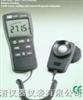照度计TES-1335 中国台湾泰仕TES-1335数字式照度计