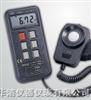TES-1336A,照度计TES-1336A 中国台湾泰仕TES-1336A数字式照度计