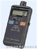 RM-1000光电转速表 中国台湾PROVARM-1000光电转速计