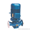 IHG型立式化工管道泵|不锈钢離心泵|IHG耐腐蚀離心泵