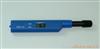 SHKY-PHB-5笔式酸度计/酸度计/PH计