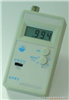 SHKY-DDP-200便携式电导率仪/电导率仪/电导率计SHKY-DDP-200
