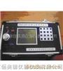 NJ-FNF-MPL便携式粉尘快速测定仪NJ-FNF-MPL