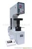 KL-HRS-150数显洛氏硬度计/洛氏硬度计