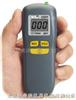 KLAH-CO71CO检测仪/一氧化碳检测仪KLAH-CO71