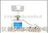 HDD1/ZL-3全自动张力仪HDD1/ZL-3