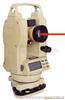 J1-FDTL2C激光电子经纬仪/经纬仪