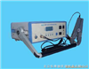 H1CZJ-2直流接地故障检测仪/接地故障检测仪