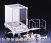 HDS/SD-210电子密度计/密度计