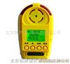 Z1-HCP-CH4O便携式甲醛检测仪/甲醛检测仪