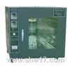 CMDLH-45/70/136/225/640L型高精密度节能干燥箱(250℃)