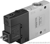 CPE18-M1H-3OL-1/4特价FESTO电磁阀