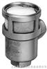 FESTO快速排气阀,SEU-1/2,特价FESTO电磁阀