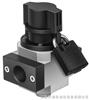FESTO气源安全启动阀HE-1/4-D-MINI,特价FESTO电磁阀