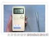 HA88-SG-3M手持式数字特斯拉计/数字特斯拉计/特期拉计HA88-SG-3M
