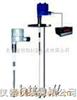 HSD-UDC-2000射频导纳料位计/料位计