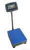 防水計重秤可聯網電子防水臺秤,可編程電子防水秤,可編程電子防水計重秤