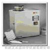 美国ANKOM 220 纤维分析仪