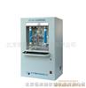 HI-MP-S1000a全自动精密测硫仪/精密测硫仪