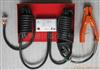 HJ1SP-E3/静电接地报警器/接地报警器