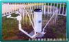 Y1-CSYT-400全天候雨量站/雨量站Y1-CSYT-400