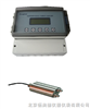 TTJ- TSS浊度计/在线式浊度计/浊度仪