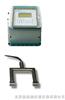 TTJ-USD声波污泥浓度计/污泥浓度计/污泥浓度仪