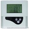 KXR-F20溫濕度記錄儀KXR-F20