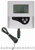 KXR-F11溫度記錄儀KXR-F11