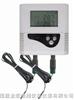 KXR-F21温度记录仪KXR-F21