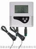 KXR-F31溫度記錄儀KXR-F31