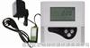 KXR-F27电压记录仪KXR-F27