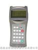 PLS-785PLS-785手持式超声波流量计
