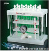 100支/包固相萃取小柱连接管/PTFE防交叉污染传输线,100PK(57059)