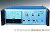 JMC-KY-2B指针显示控氧仪/氧检测仪JMC-KY-2B