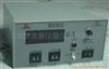 JMC-KY-2F数字显示控氧仪/控氧仪JMC-KY-2F