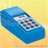 HD/HI93414高精度數據型濁度和余氯總氯多用途測定儀