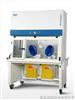 HPI-N系列 隔离式药品操作安全柜(负压型)