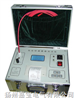 YBL-IV氧化锌避雷器直流参数测试仪|避雷器测试仪价格